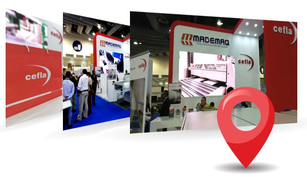 cefla finishing mexico