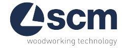 logo scm group méxico